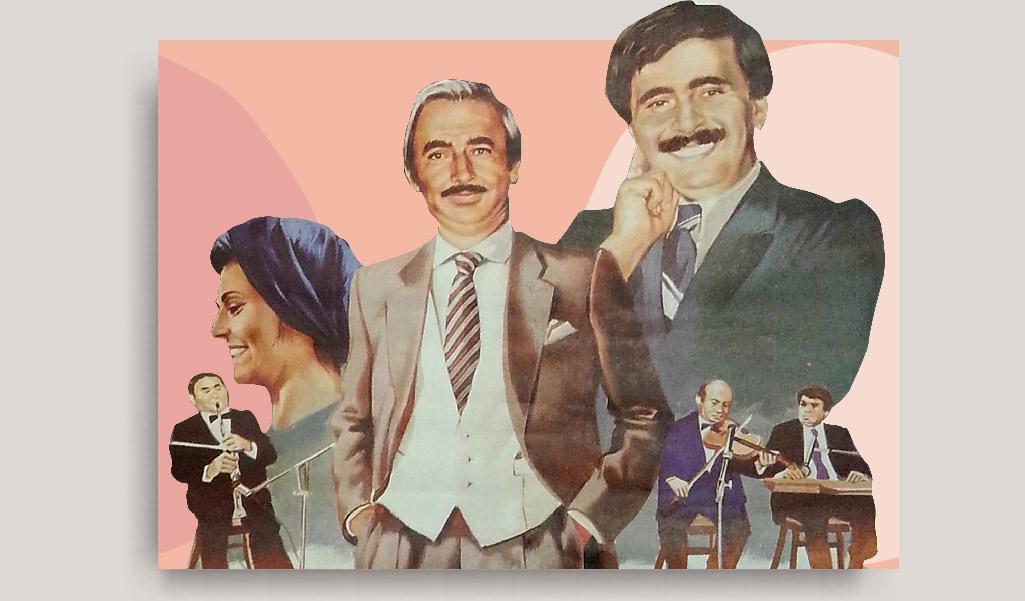 türk filmi, türk sineması