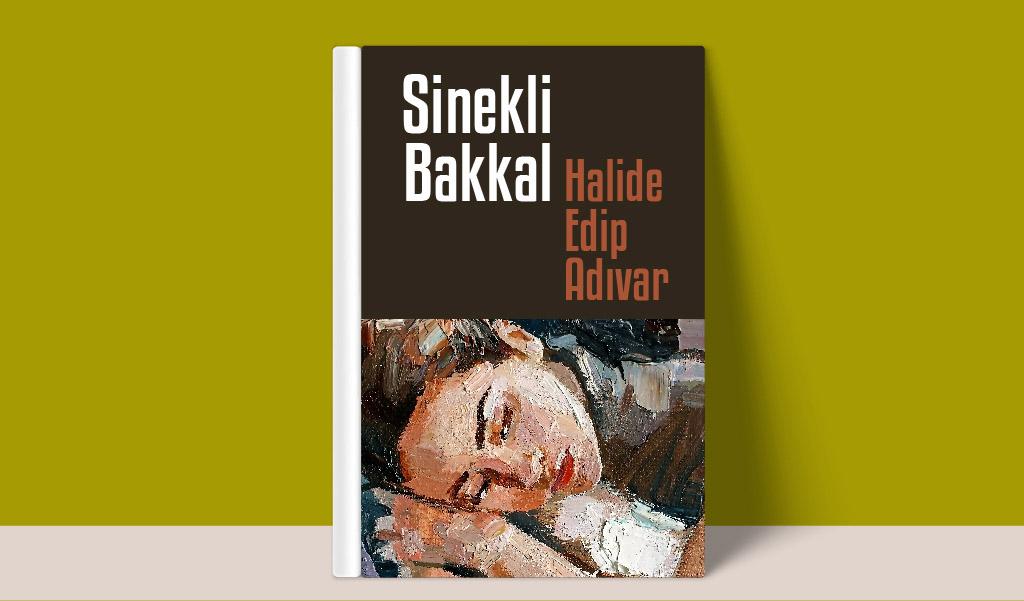 türk klasikleri