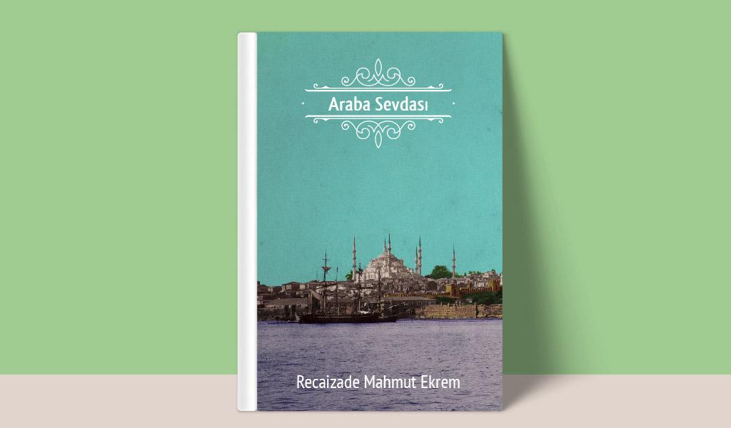 türk klasikleri, edebiyat